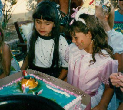 birthday_cake_vl